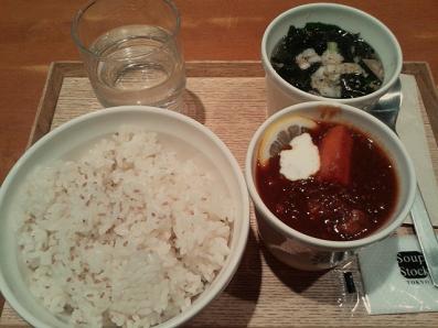 ご飯スープ.png