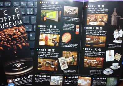 コーヒー博物館.png