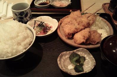 フライ定食.png