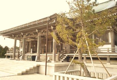 天上寺2.png