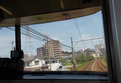 車窓4.png