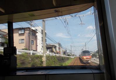 車窓5.png