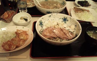 1000円.png