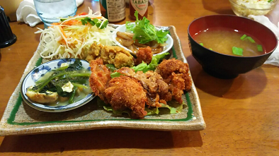 A定食.png